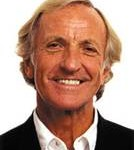 Dr. John Pilger is the recipient of numerous honorary doctorates and titles, including the Edward Wilson Fellowship from Deakin University, Melbourne, Frank H.T. Rhodes Professorship from Cornell University, and from Oxford Brookes University. A prolific filmmaker, he has made 59 documentaries to date, all of which challenge Establishment claims, from healthcare to nuclear weapons.       Born in Bondi, Sydney, Australia, he launched his first newspaper at Sydney High School and later completed a four-year cadetship with Australian Consolidated Press. Having written numerous articles and made numerous documentaries on the subject, he is a keen defender of the rights of Aborigines, who remain oppressed and slandered by the Australian government and mainstream media.      After moving to the UK, Pilger joined Reuters and moved to the Daily Mirror, Britain's biggest selling newspaper. He became chief foreign correspondent and reported from all over the world, covering numerous wars, notably Vietnam. Still in his twenties, he became the youngest journalist to receive Britain's highest award for journalism, Journalist of the Year and was the first to win it twice.       The combined impact of his Mirror reports and his subsequent documentary, Year Zero: the Silent Death of Cambodia, raised almost $50 million for the people of that stricken country. Similarly, his 1994 documentary and dispatches report from East Timor, where he travelled under cover, helped galvanise support for the East Timorese, occupied by Indonesia. In Britain, his four-year investigation on behalf of a group of children damaged at birth by the drug Thalidomide, and left out of the settlement with the drugs company, resulted in a special settlement.       He has won over 20 major awards, including an Emmy, the UN Media Peace Prize, a BAFTA, Reporters San Frontiers Award, and many others. In 2003, he was awarded the prestigious Sophie Prize for '30 years of exposing injustice and promoting human rights.' In 2009, he was awarded the Sydney Peace Prize.      Writing for the Guardian, the Independent, the New York Times, the Los Angeles Times, the Mail & Guardian (South Africa), Aftonbladet (Sweden), and others, Pilger has written several books, including Hidden Agendas, The New Rulers of the World, and Freedom Next Time. He also edited Tell Me No Lies, in which he shined a light on the works of young, courageous, and independent journalists. His new film is about America's 'pivot' to Asia, particularly its threats to China.