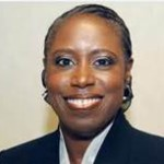 Cynthia McKinney is an internationally renowned human rights activist. She became a Master of Arts in Law and Diplomacy at the Fletcher School. She is a Ph.D. candidate in Leadership and Change at Antioch University. Cynthia served her home state of Georgia in its Legislature for four years and the United States for twelve years in the U.S. Congress.        Cynthia was a passenger aboard the unarmed boat, SS Dignity, rammed by the Israeli Navy in late-2008 as it attempted to deliver aid to occupied Gazans. After the ramming, she was imprisoned by the Israeli government for seven days. Cynthia risked her life again when she travelled to Libya to document NATO's war crimes. She has spoken at the European Parliament in a conference attended by members of the Philippine Independence Movement and international leaders of the Kurdish and Tamil human rights groups. She remains one of the only American—and indeed worldwide—politicians to speak out against the top-secret, tropospheric aerosol geoengineering programmes (commonly known as chemtrails) taking place across the planet.      A juror on the Bertrand Russell Tribunal for Palestine, Cynthia has also been involved with the Perdana Global Peace Foundation, the Brussells Tribunal on Iraq, and a successful effort in Spain to indict  members of the Rwandan Patriotic Army who committed genocide against Congolese citizens inside the Democratic Republic of Congo.