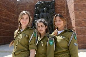 IDF-Museum-Guides-640x427