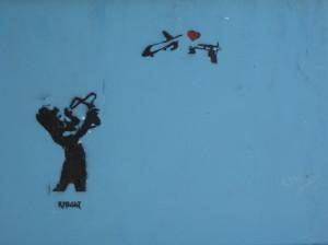 Love_will_end_drone_attacks