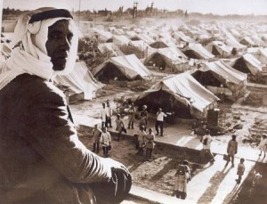 refugee_nakba