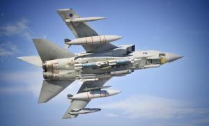 RAF-vs,-ISIS