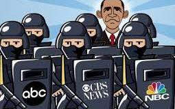The Propaganda Translator