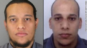 150107233102-paris-attack-suspects-03-large-169