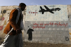 500-drone-strikes-why-did-you-kill-my-family