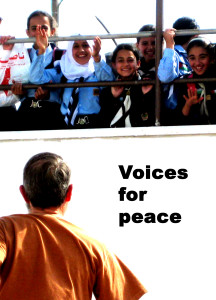 voices for peace2
