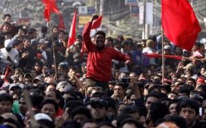 maoists_1548208c