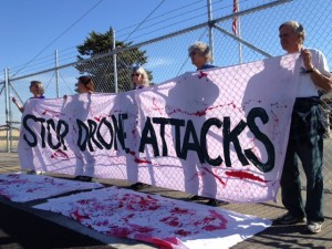 20130909-my-statement-sentencing-today-for-protesting-drones-beale-air-force-base