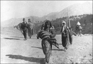 ArmenianDeathMarch