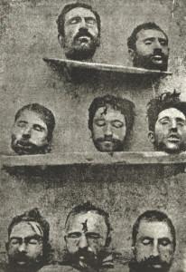 Armenian_genocide_heads