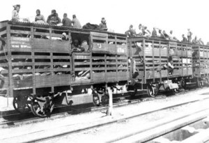 Deportation%20of%20the%20Armenians%20in%20the%20Baghdad%20railway