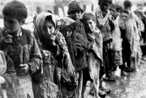 genocide-of-armenians