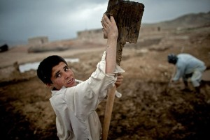 01h-child-labour-afghanistan