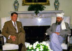1986-President-Reagan-mee-029