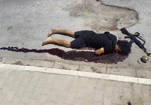 Terroriste-tue-a-El-Kantaoui