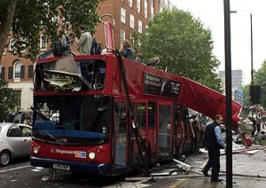 July-7-London-Bombings