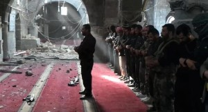 free-syrian-army-praying