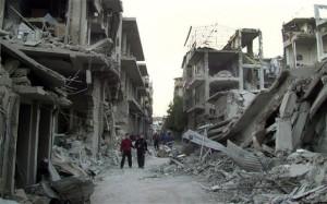 homs_2415117b