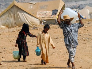 refugee_yemen