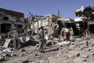 yemen-saudi-airstrikes-houthi