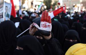 yemeni socialists