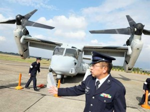 mv-22-osprey-at-the-air-review