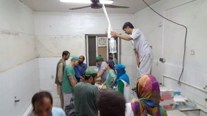 us-airstrike-hits-doctors-without-border-hospital-in-afghanistan-body-image-1443876049