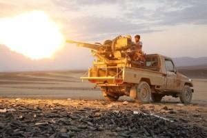 f-yemen-a-20151216-870x580